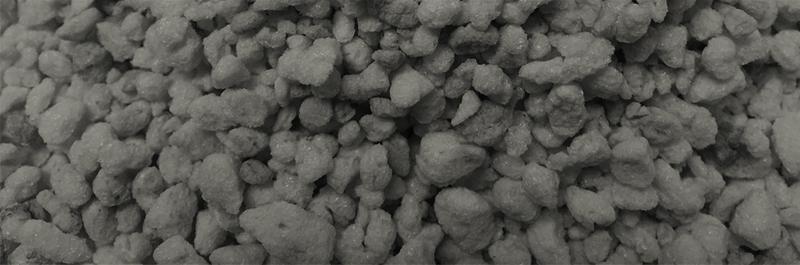300338d525e9 Perlita Mineral